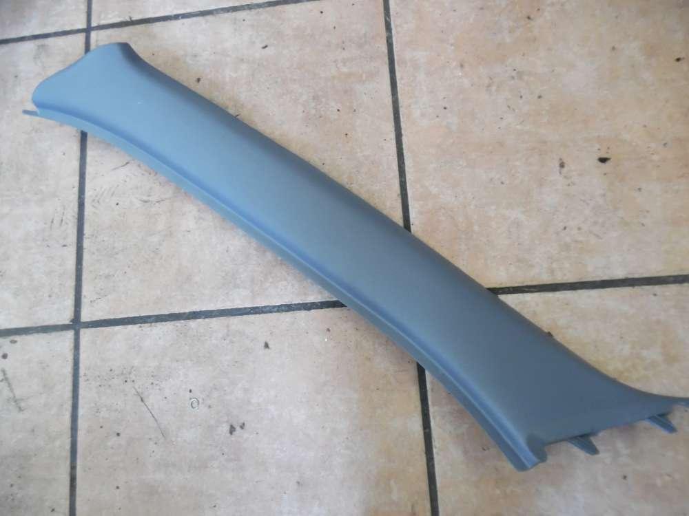 Daihatsu Cuore VI A-Säulen Verkleidung Links 62212-97202