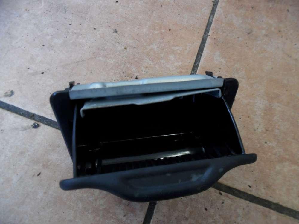Daihatsu Cuore VI Aschenbecher Ascher 74122-97201