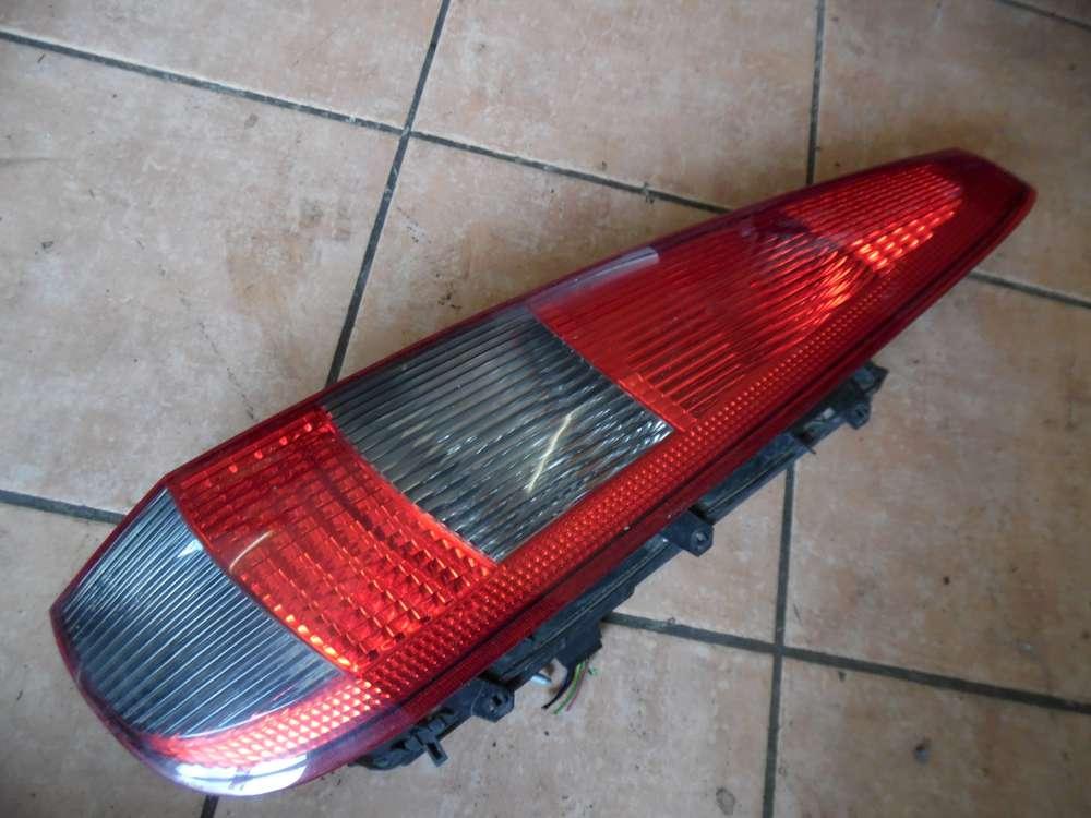 Ford Fiesta V Rückleuchte Heckleuchte Rechts 2S61-13N004