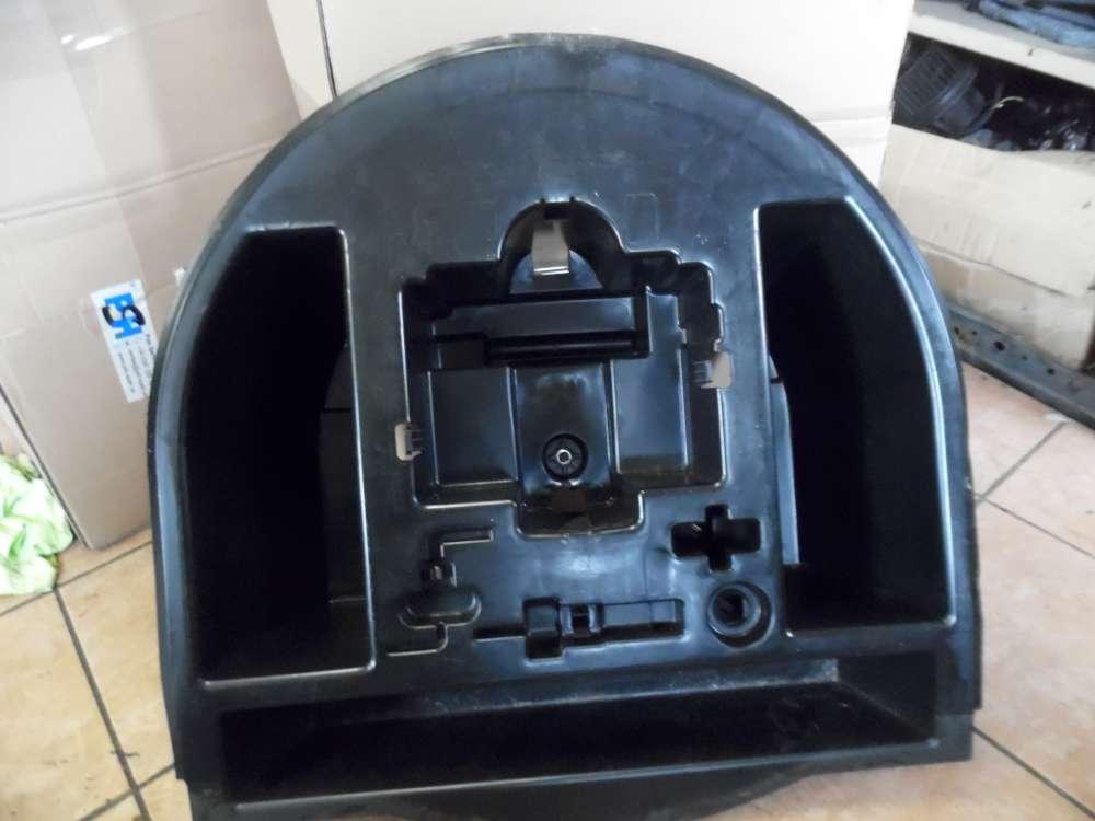 Fiat Punto 199 Kofferraumwanne Werkzeugwanne LS388201