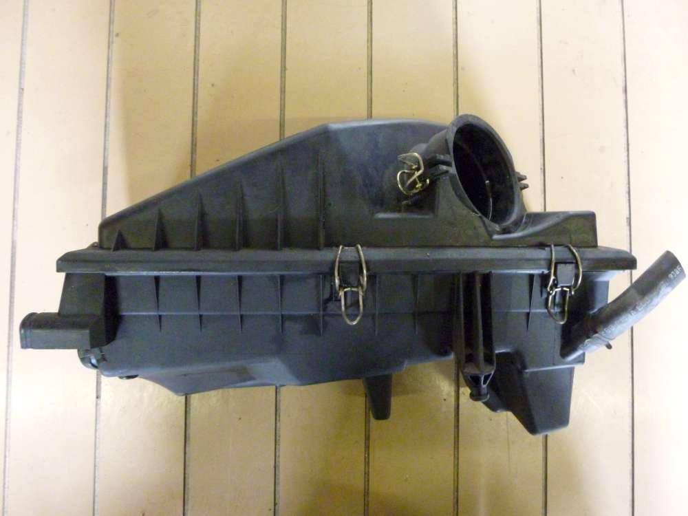 Ford Mondeo Motor Luftfilterkasten 93BB-9600-AH