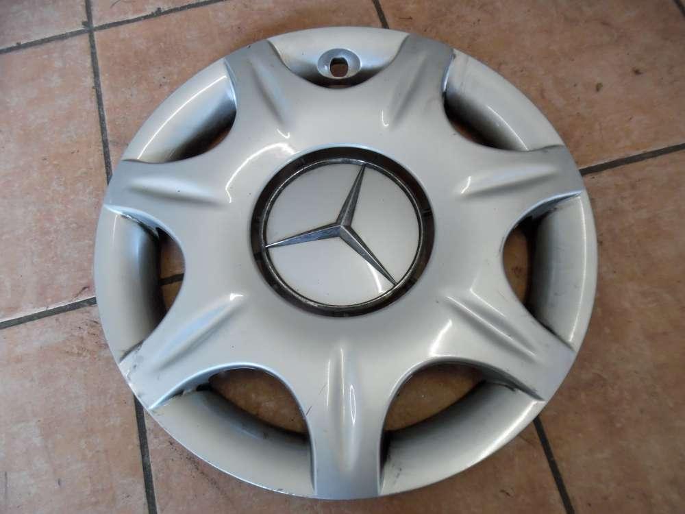Mercedes Radkappe 15-Zoll  2104010224