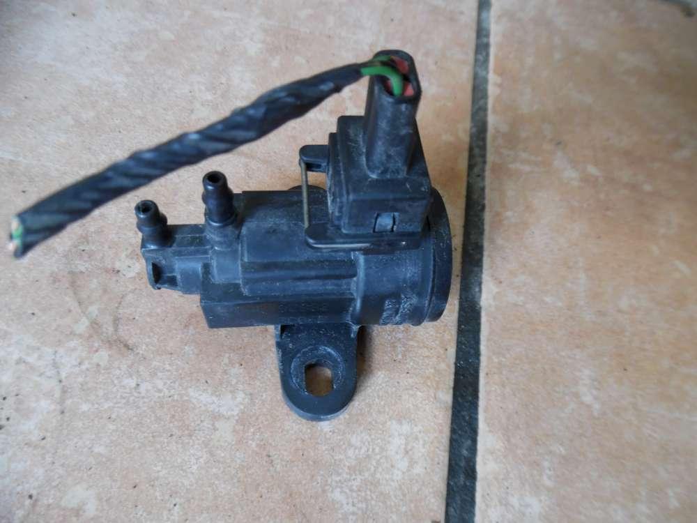Ford Focus Unterdruckventil-Vakuumventi Ventil 98AB9E882AA