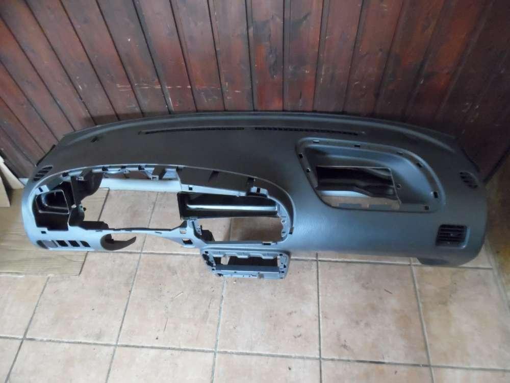 Daihatsu Cuore VII L251 Armaturenbrett Cockpit 35441-97202