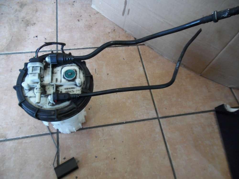 Renault Kangoo Kraftstoffpumpe Kraftstoff Pumpe 8200155192