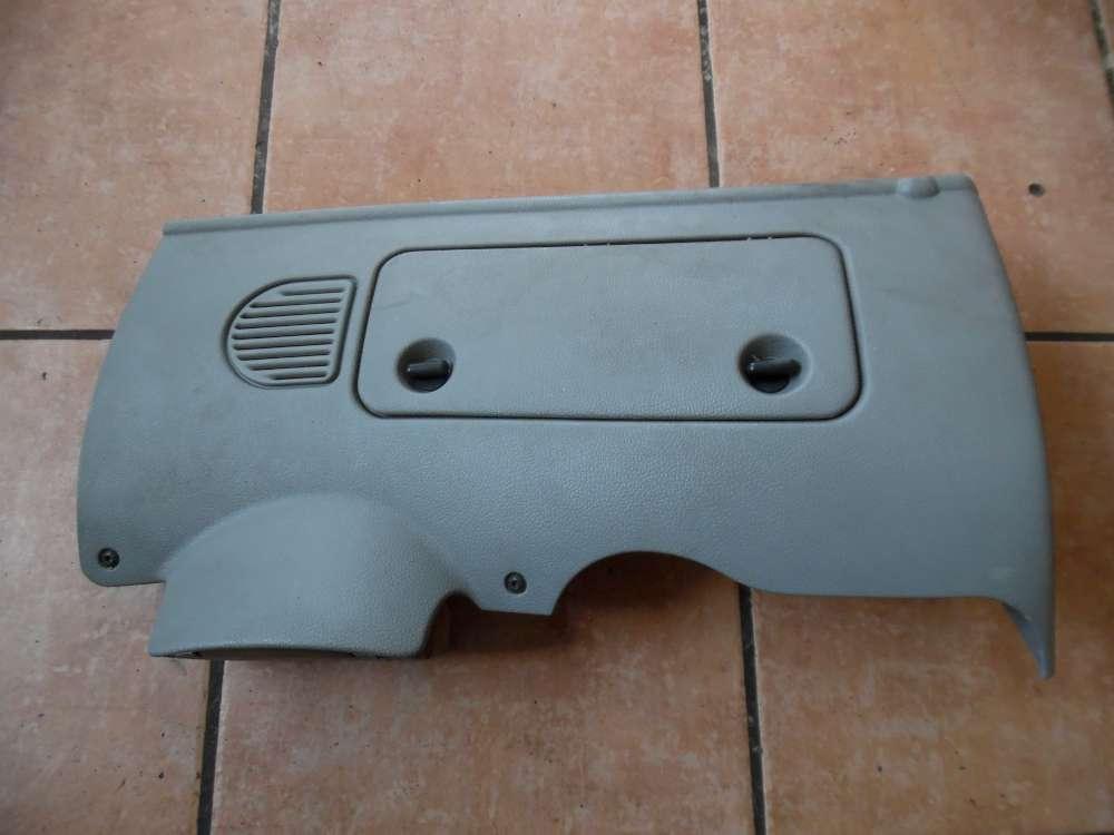 Renault Kangoo Sicherungskasten Verkleidung 8200218944