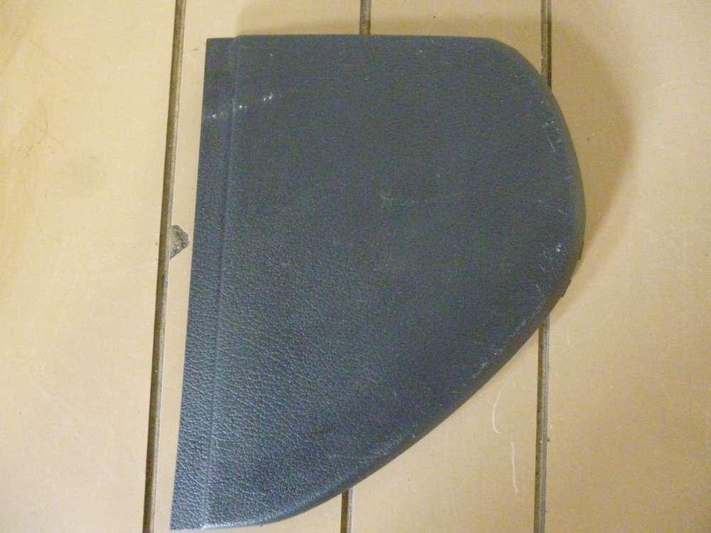 Skoda Octavia Bj 02 Armaturenbrett Abdeckung Blende Verkleidung Links 1U1857917