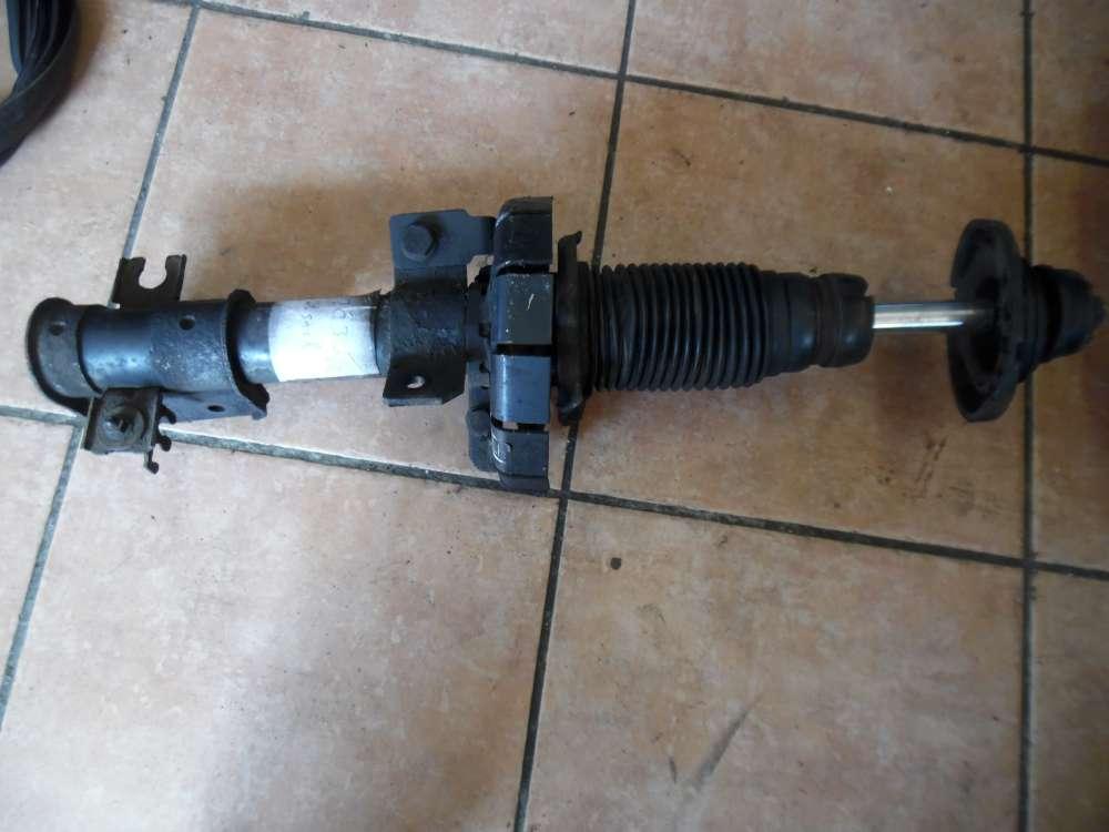 Fiat Stilo 192 Federbein Stoßdämpfer Vorne Rechts 50701400