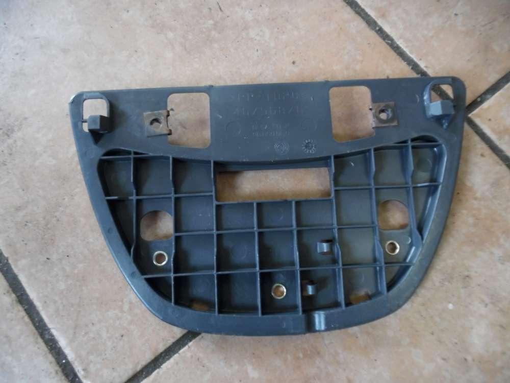 Fiat Stilo 192 Verkleidung Deckenleuchte 46756876