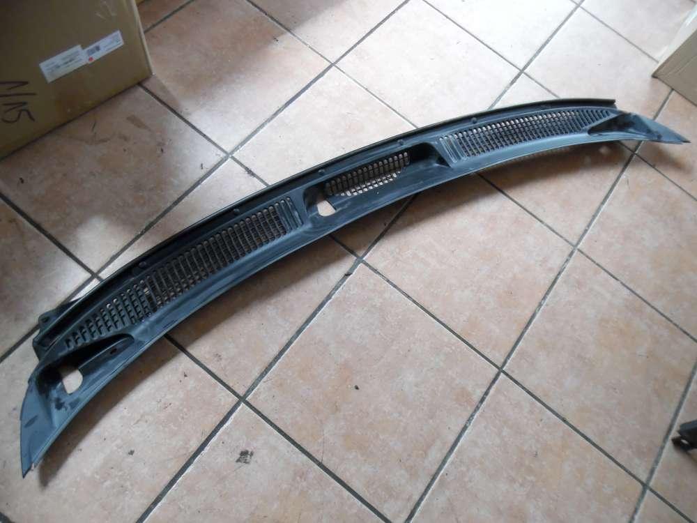 Opel Agila A Windschutz Verkleidung Abdeckung 7233183  009207566