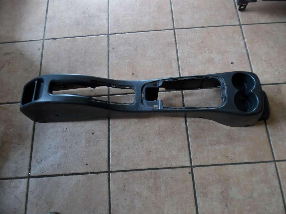 Opel Agila A Mittelkonsole Becherhalter Verkleidung