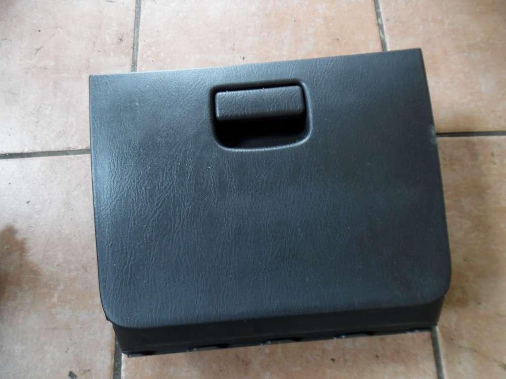 Opel Agila A Handschuhfach Ablagefach 09204218