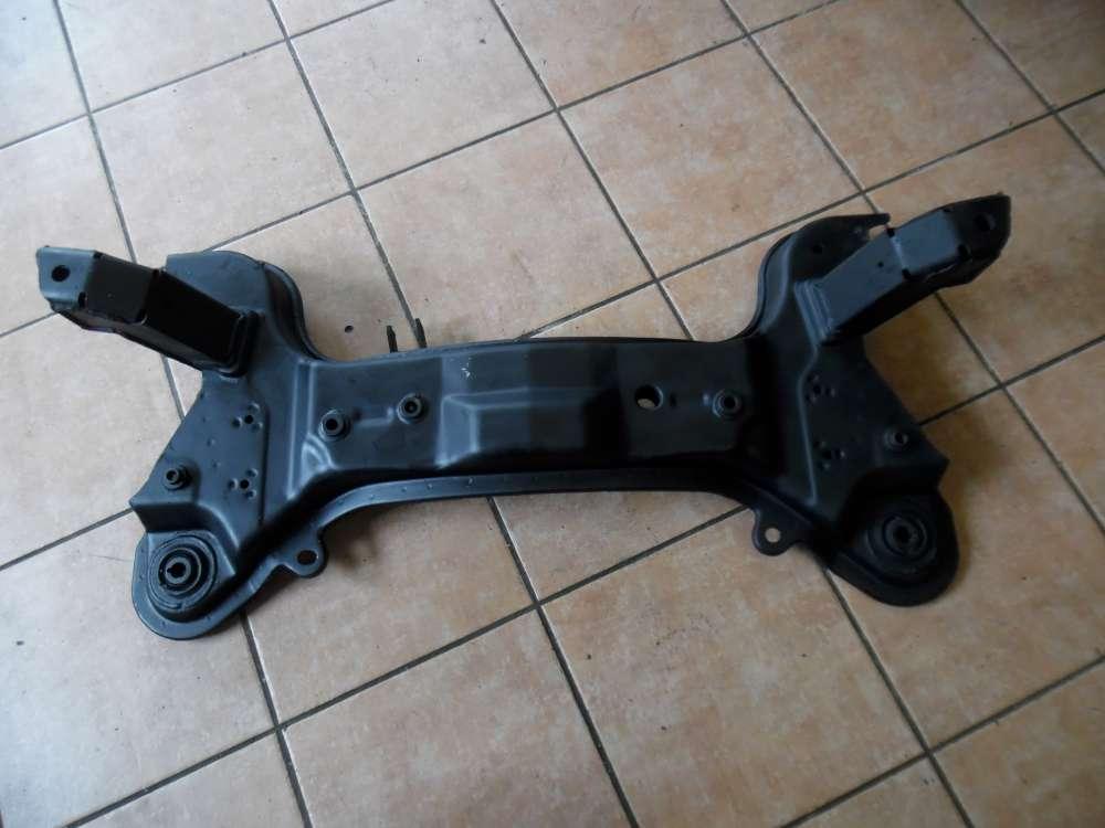 Fiat Stilo 192 Achsträger Motorträger Vorderachse Vorne