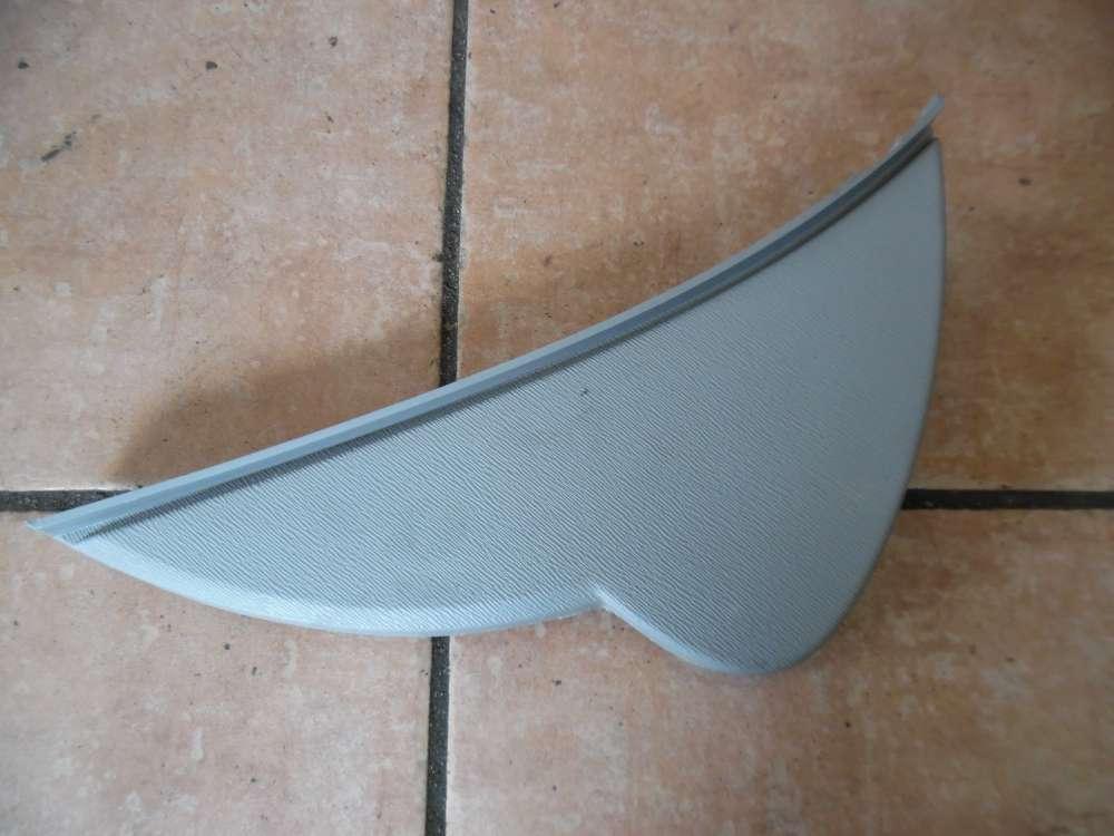 Renault Twingo Verkleidung Armaturenbrett Links 8200541413