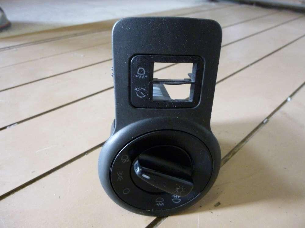 Skoda Octavia Bj2002 Lichtschalter  3B0941531C