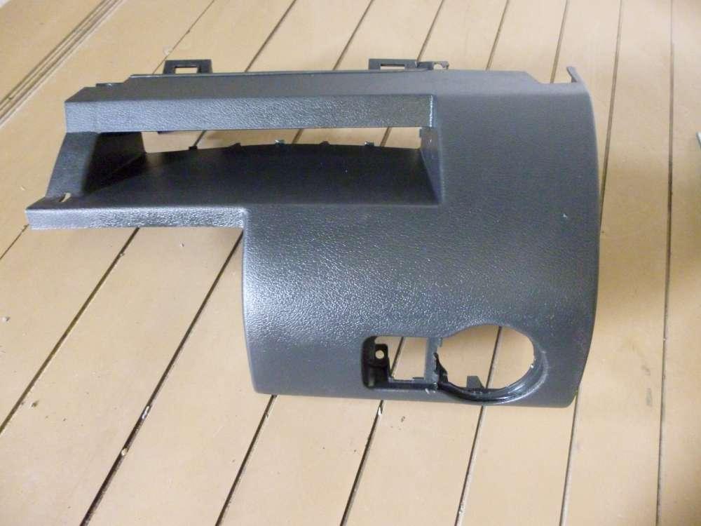 Skoda Octavia Bj:2002 Verkleidung Ablagefach 1U1857920