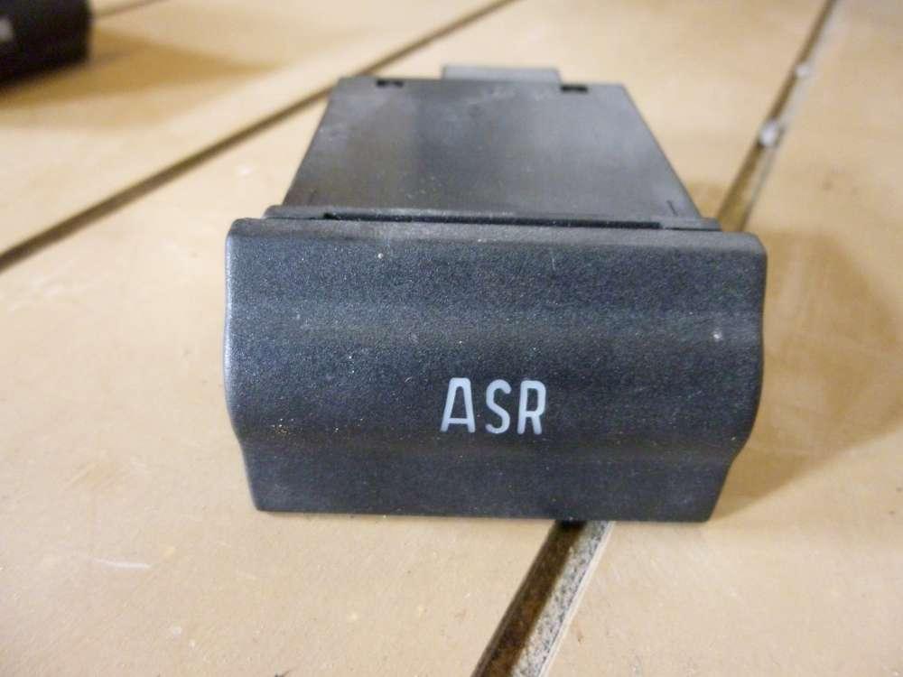 Skoda Octavia 1U Bj:2002 ASR Schalter 1U0927133