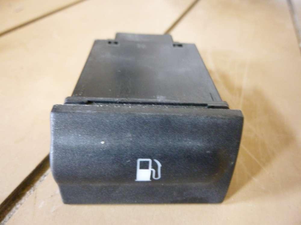 Original Skoda Octavia 1U Bj.2002 Schalter Taster Tankklappe Tankdeckel 1U0959833C