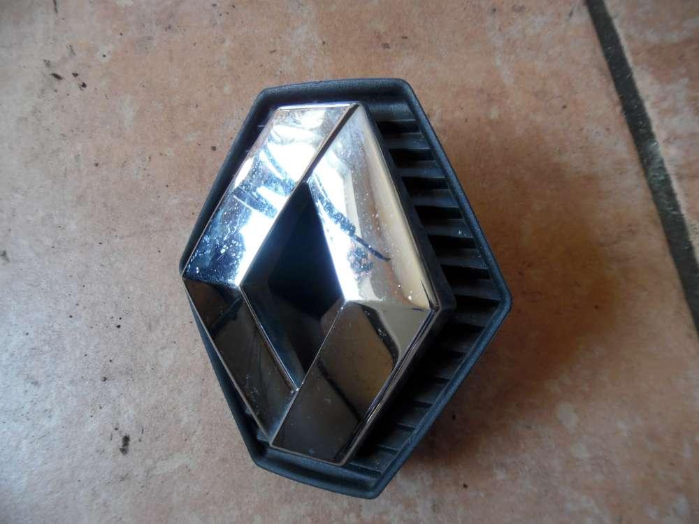 Renault Emblem Vorne 8200070031
