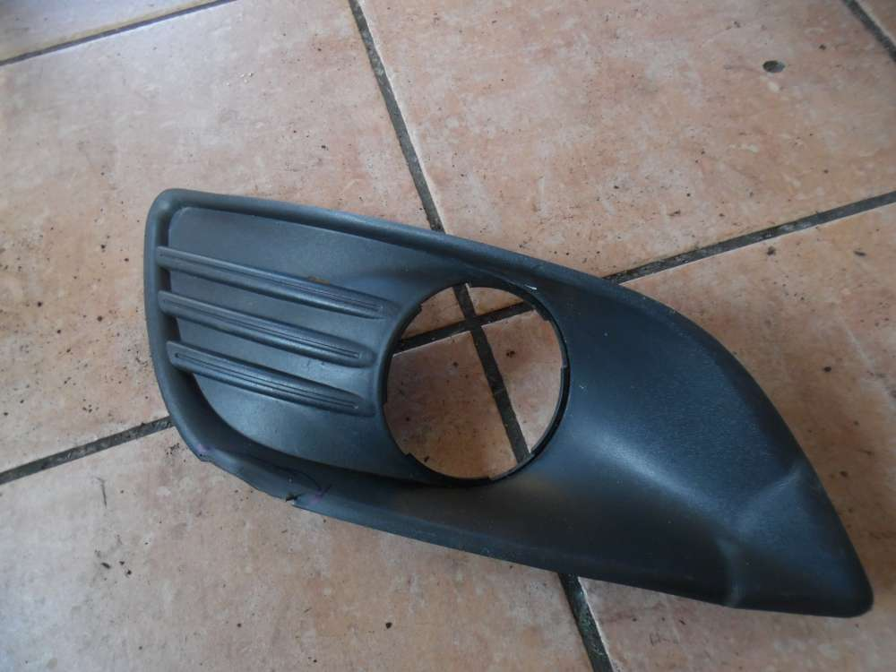 Ford Focus Abdeckung für Nebelscheinwerfer Links 8M51-19953