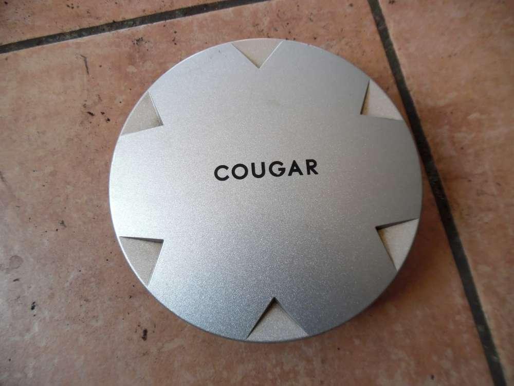 Ford Raddeckel Radkappen cougar 98BG-1000FA