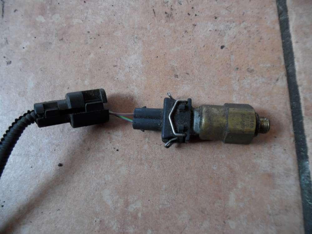 VW Golf 4 Schalter Druck Servopumpe 6N0919081A