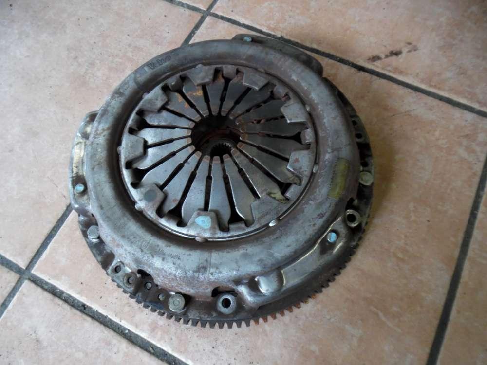 Fiat Punto 199 Schwungscheibe Kupplungsdruckplatte 55195302