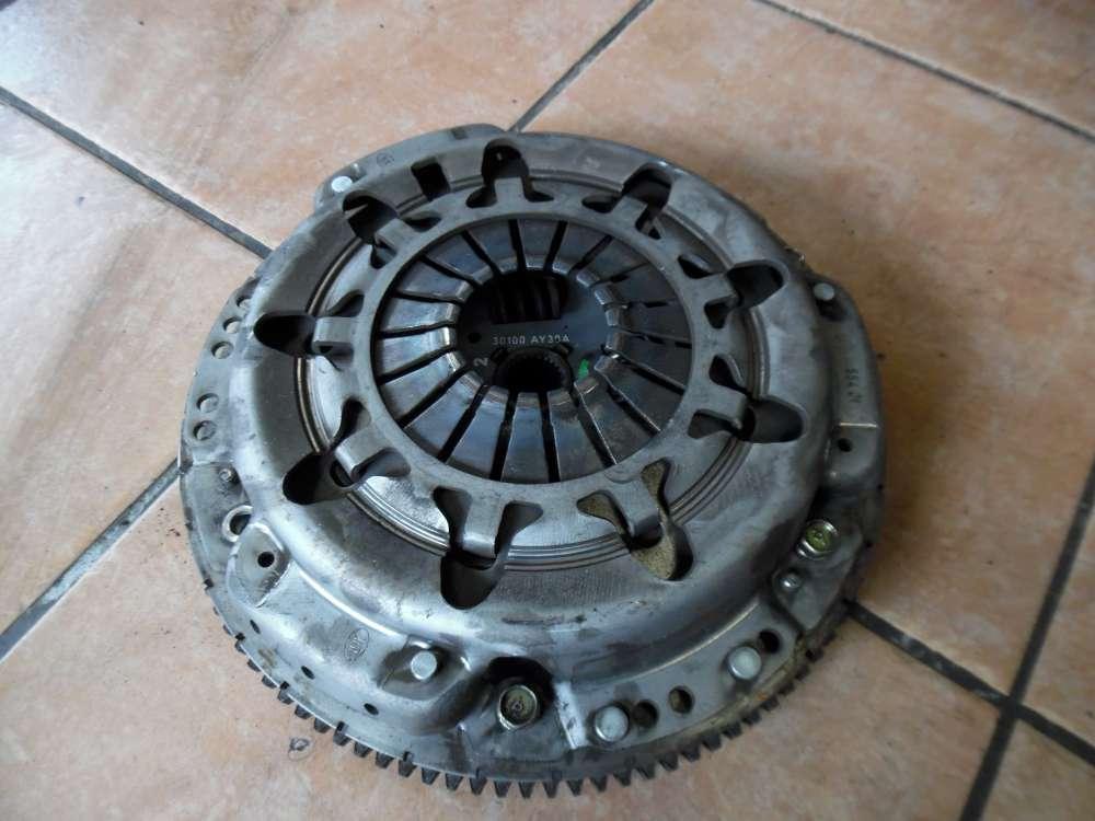 Nissan Micra K12 Schwungrad Druckplatte Kupplungssatz 30100 AY30A