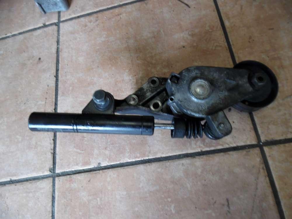 VW Golf 4 1J1 Riemenspanner Spannelement 038903315C