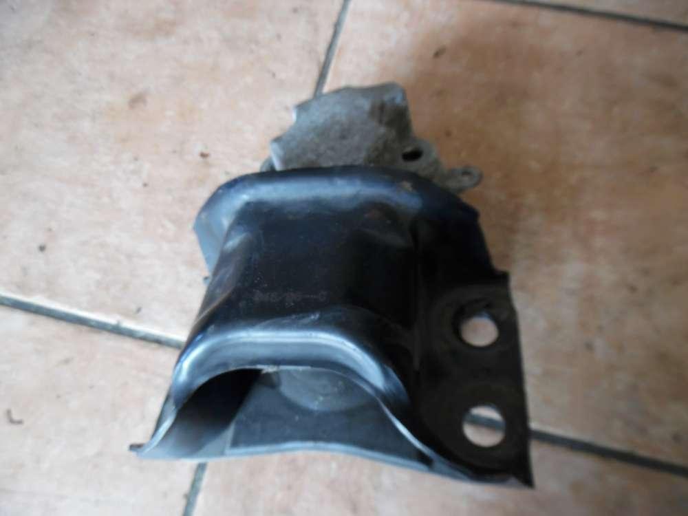 Renault Twingo II Motorhalter Motor Halter Techts 8200429852