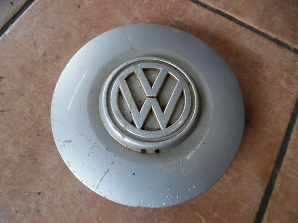 VW Golf 3 1H Radabdeckung Nabendeckel 14 Zoll 1H0601151