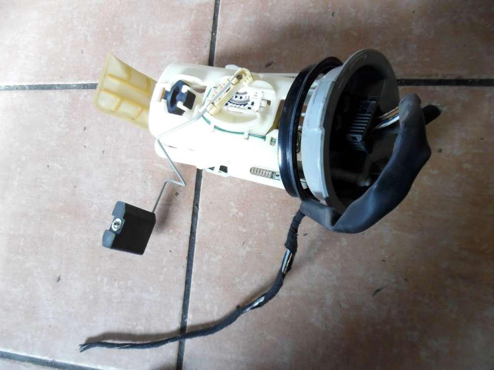 BMW 3er E46 320i Benzinpumpe Kraftstoffpumpe 1183780