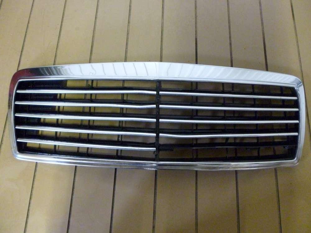 Mercedes-Benz E-Klasse W210 Kühlergrill Grill 2108880123
