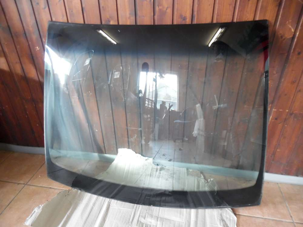 Honda Civic Windschutzscheibe Autoscheibe Autoglas