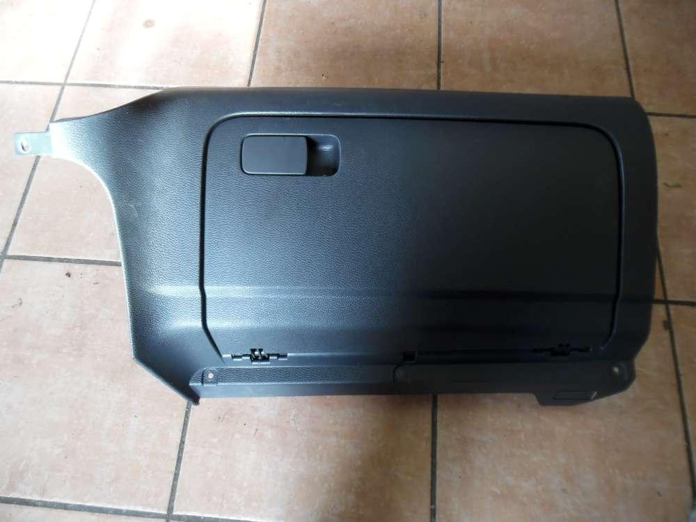 VW Golf 5 Handschuhfach Ablagefach 1K1857290