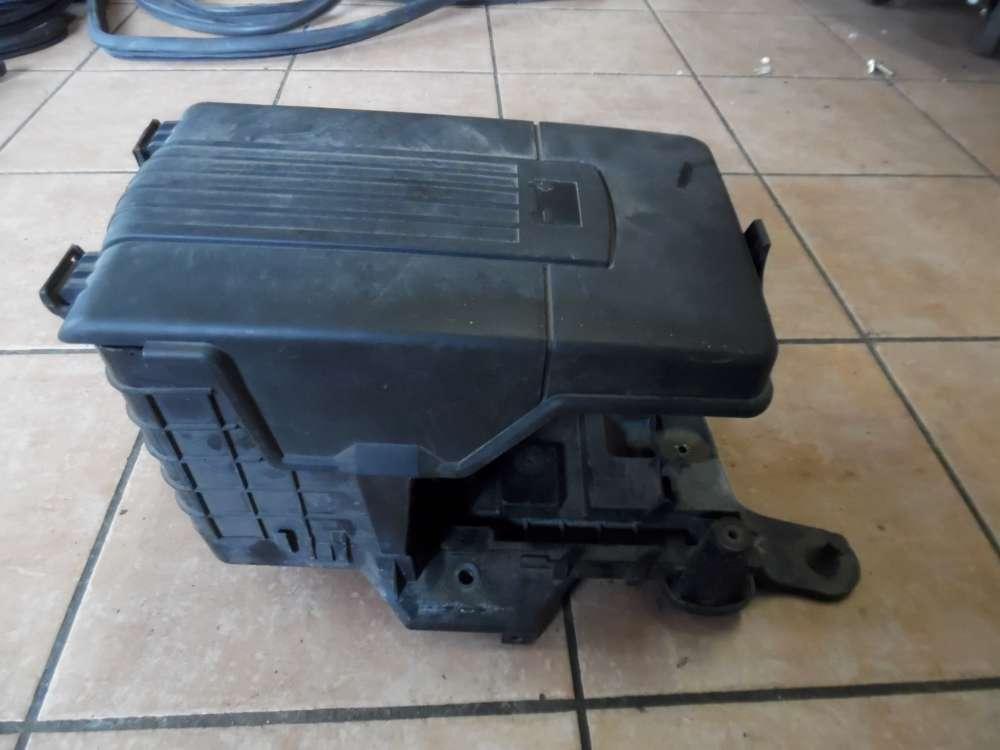 VW Golf V Batteriekasten Batterie Kasten 1K0915443