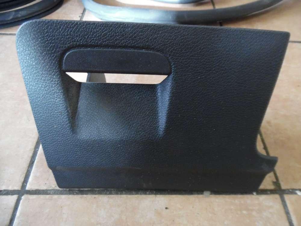 VW Golf V Handschuhfach Ablagefach links 1K1857923