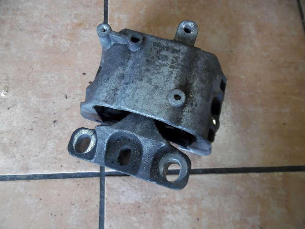 VW Golf V Motorlager Motorhalter Rechts 1K0199262
