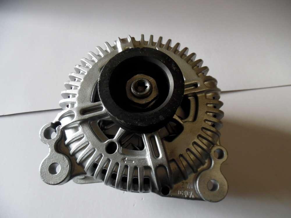Lichtmaschine Generator VW Touareg, Audi A6 Q7 A8 180A 059903015R Valeo TG17C020