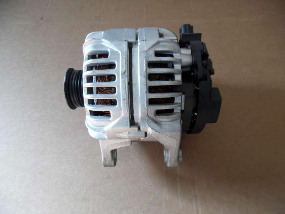 Lichtmaschine 105A Ford Mondeo II Cougar 1.6 1.8 2.0 98BB10300  Bosch 0124415006