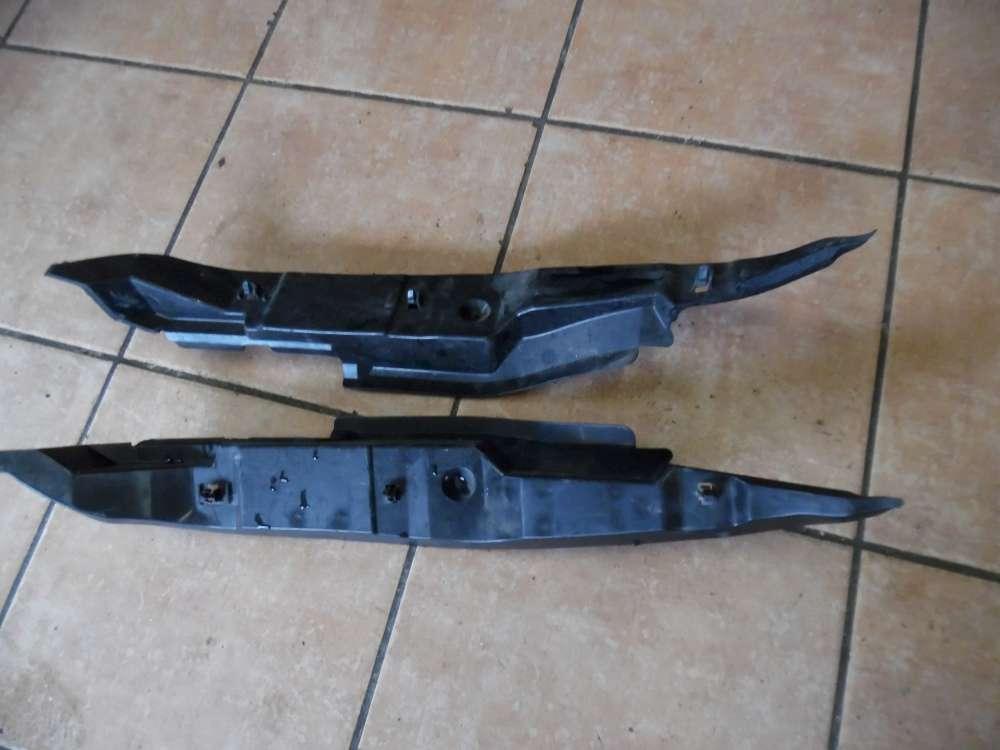 Nissan pixo Verkleidung Kotflügel Vorne Re / Li 72392-68K00 72392-68K00