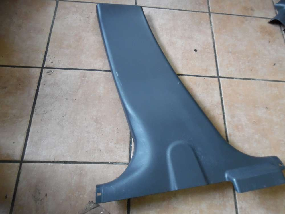 Nissan Pixo B-Säule Verkleidung Links 76241-68K0