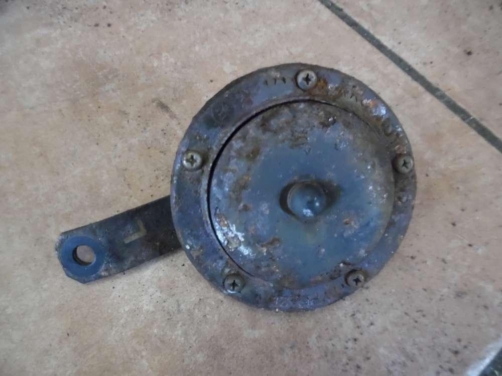 Nissan Pixo Hupe Signalhorn 38500M68K00