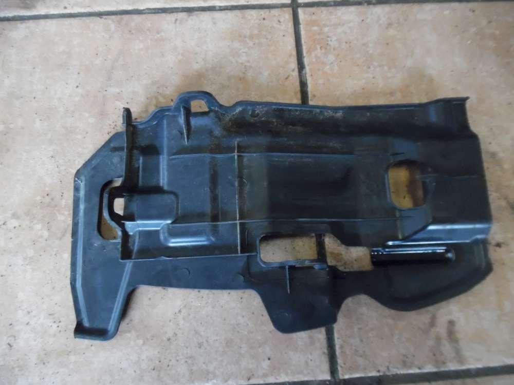 Nissan Pixo Verkleidung Abdeckung 72396-68K00