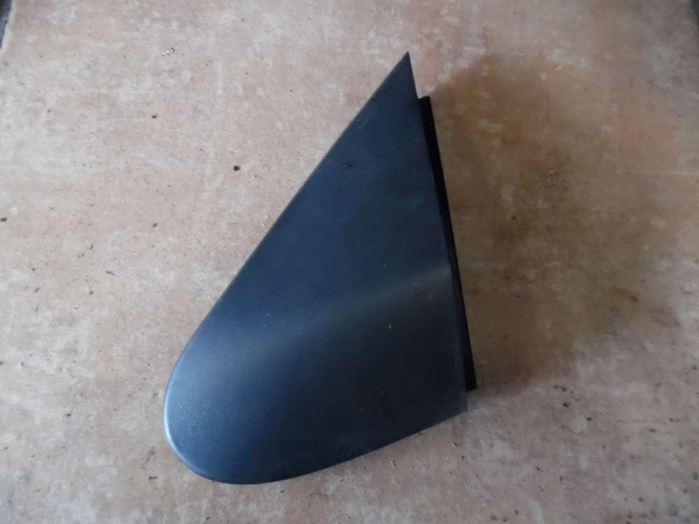 Nissan Pixo Dreieck Abdeckung Links  77191-68K00