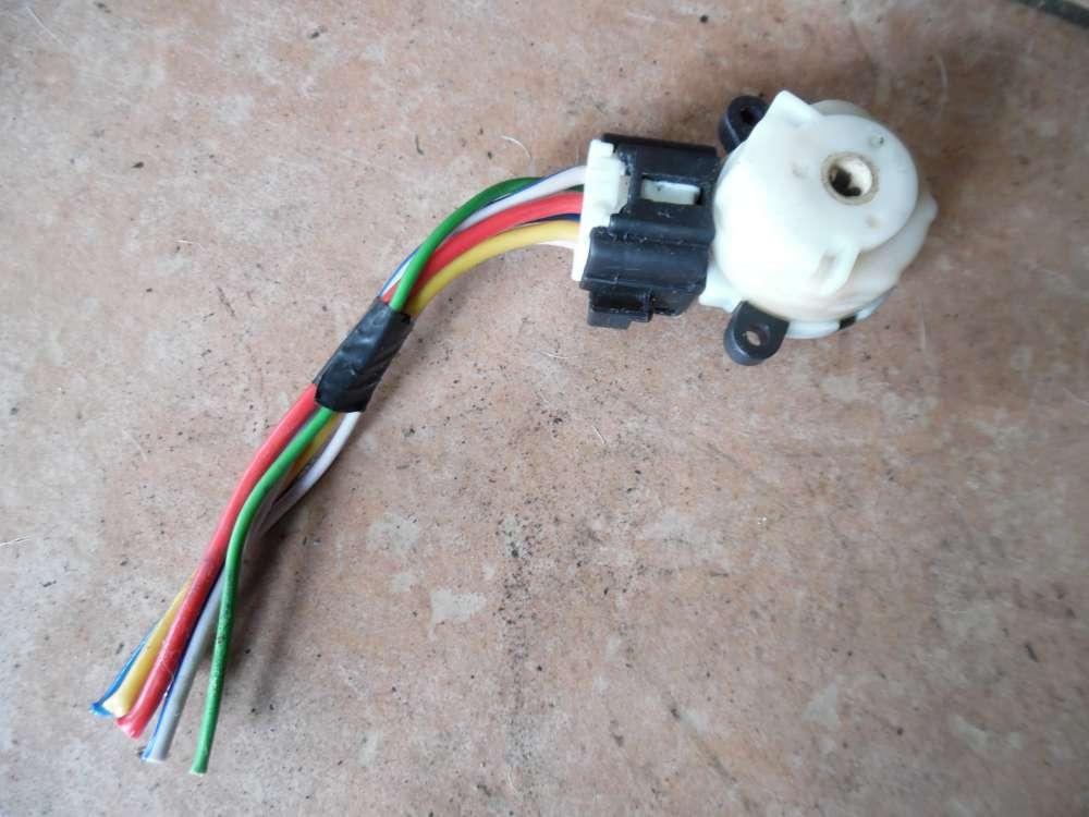 Nissan Pixo Schalter DPS/PPE-GF-30