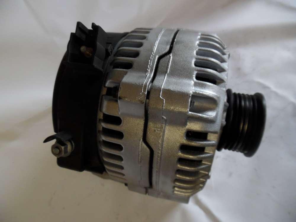 Lichtmaschine Generator 90A Bosch Ford Mondeo I - II 0123212001 93BB-10300-AG