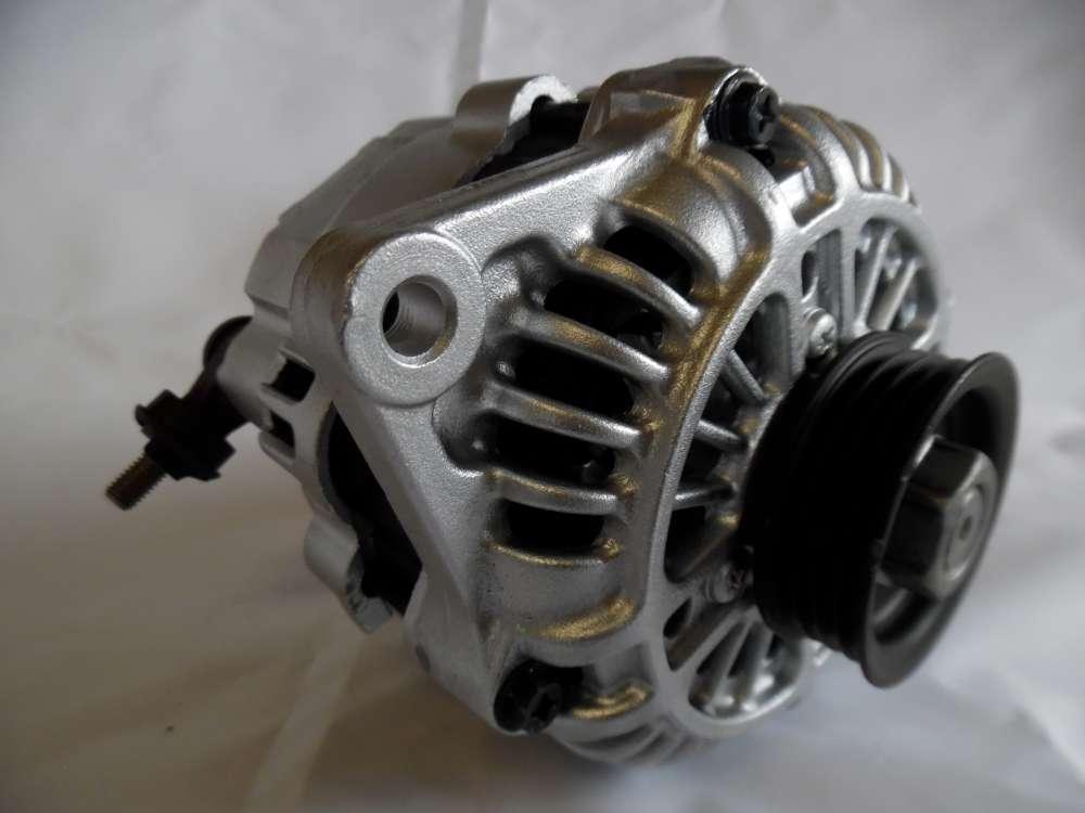 Lichtmaschine Generator 70A Mazda 323 BA A2T39391