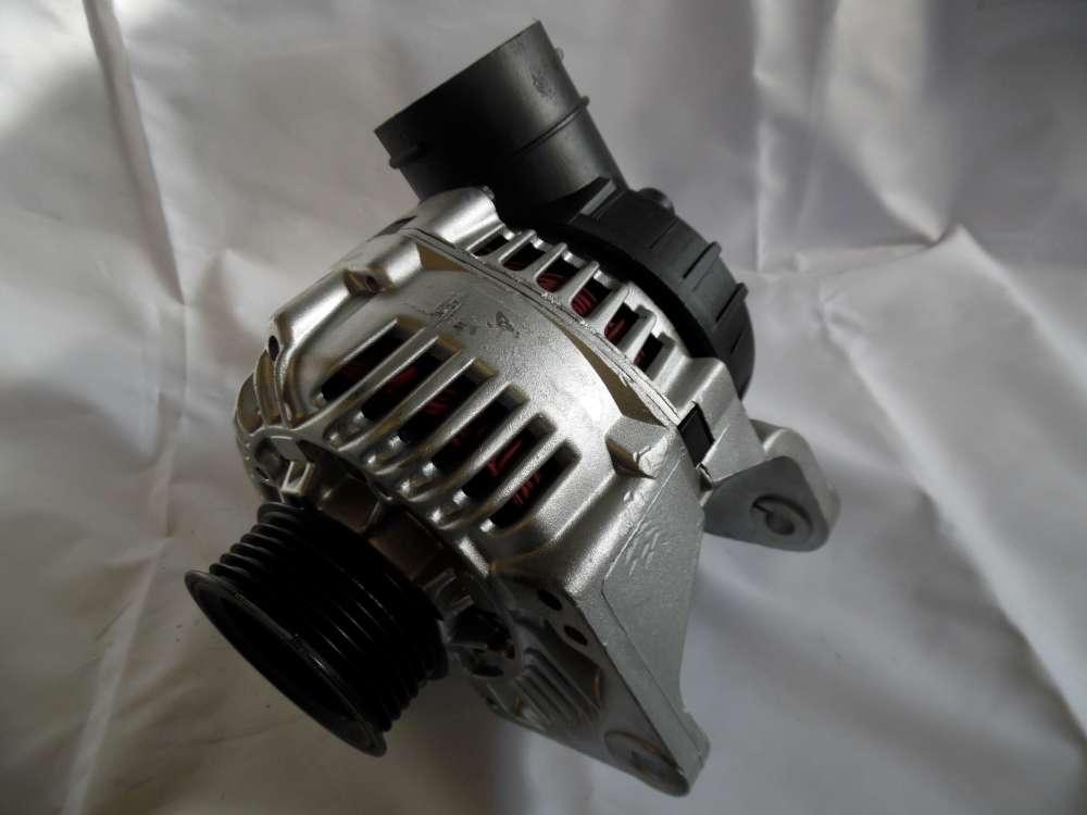 Lichtmaschine Generator VW Passat, Audi 078903015 / A13VI70 / 2541658