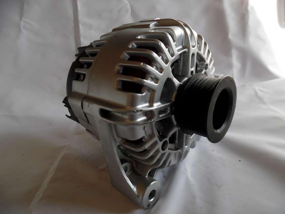 Lichtmaschine Generator 150A Valeo Land Rover, BMW 3er  3X 7789980A101  TG15CD12  2542672B